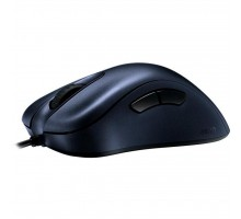Мышка Zowie Counter Strike EC-1B CS:GO Blue-Black (9H.N1ABB.A6E)