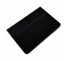 Чехол для планшета Pipo leather case for S1S (S1S.)