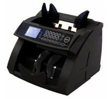 Счетчик банкнот MARK Banknote Counter MBC-3100CL (25054)