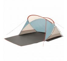 Палатка Easy Camp Shell 50 Ocean Blue (928308)