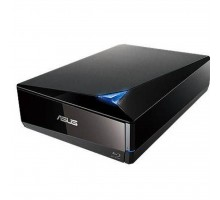 Оптический привод Blu-Ray/HD-DVD ASUS BW-12B1LT/BLK/G/AS (BW-12D1S-U/BLK/G/AS)