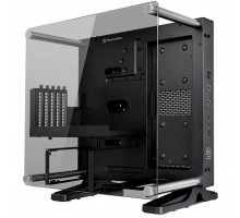 Корпус ThermalTake Core P1 Black (CA-1H9-00T1WN-00)