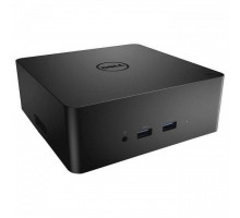Порт-репликатор Dell Thunderbolt Dock with 240W AC TB16 (452-BCOS)