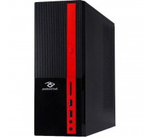 Компьютер Acer Packard Bell iMedia S3730 (DT.UAVME.001)
