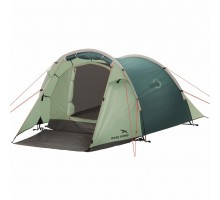 Палатка Easy Camp Spirit 200 Teal Green (928306)