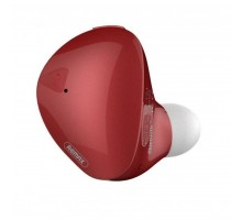 Bluetooth-гарнитура Remax RB-T21 Red (RB-T21RD)