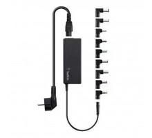 Блок питания к ноутбуку Belkin 90W Universal AC/DC Netbook Power Adapter (F5L135CW90W)