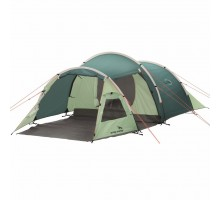 Палатка Easy Camp Spirit 300 Teal Green (928307)
