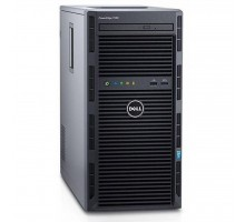 Сервер Dell PowerEdge T130 (T130-AFFS#948)