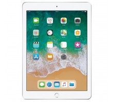 Планшет Apple A1893 iPad WiFi 128GB Silver (MR7K2RK/A)