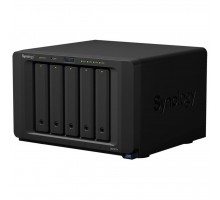 NAS Synology DS1517+2GB