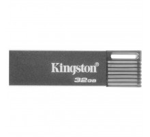 USB флеш накопитель Kingston 32GB DT Mini DTM7 USB 3.0 (DTM7/32GB)