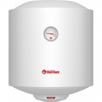 Бойлер THERMEX TitaniumHeat 50 V Slim