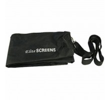 Сумка для транспортировки и хранения екрана ELITE SCREENS ZT113S1 для T113* (ZT113S1 Bag)