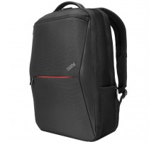 Рюкзак для ноутбука Lenovo 15.6 Backpack ThinkPad Professional (4X40Q26383)