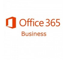 Офисное приложение Microsoft Microsoft 365 Business 1 Month(s) Corporate (61795cab)