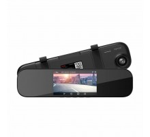 Видеорегистратор Xiaomi 70Mai Mirror Dash Cam (International version) (MidriveD04)