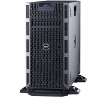 Сервер Dell PowerEdge T330 (210-AFFQ A4)
