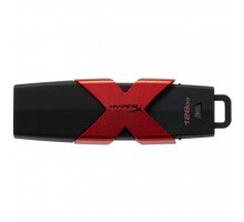 USB флеш накопитель Kingston 128GB HyperX Savage USB 3.1 (HXS3/128GB)