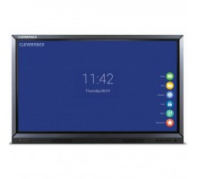 LCD панель Clevertouch LED 55
