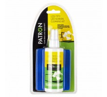 Спрей PATRON Screen spray for TFT/LCD/LED 100мл (F4-014)