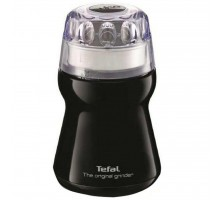 Кофемолка TEFAL The Original Grinder (GT110838)