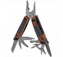 Мультитул Gerber Survival Tool Pack (31-001047)