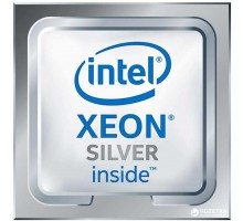 Процессор серверный HP Xeon Silver 4208 8C/16T/2.1GHz/11MB/FCLGA3647/KIT DL360 Gen (P02491-B21)