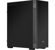 Корпус CORSAIR 110Q Black (CC-9011184-WW)