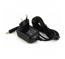 Блок питания для IP-телефона Grandstream European Style Power Supply 12V/1.5A (12V/1.5A_EU_PSU)