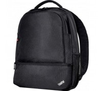 Рюкзак для ноутбука Lenovo 15 ThinkPad Essential BackPack (4X40E77329)