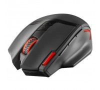 Мышка Trust GXT 130 Wireless Gaming Mouse (20687)