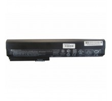Аккумулятор для ноутбука HP HP Elitebook 2560p HSTNN-DB2L 5700mAh (62Wh) 6cell 10.8V Li- (A47056)