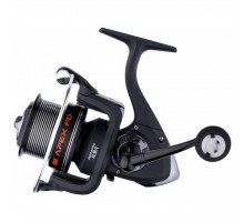 Катушка Brain fishing Apex 4000 FD 6+1BB (1858.40.66)