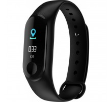 Фитнес браслет Kelima Smart Band Y2 COLOR DISPLAY