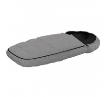 Зимний конверт Thule Foot Muff City Melange (TH11000303)