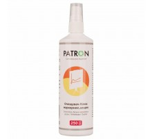 Спрей PATRON Whiteboard Cleaner (F5-030)