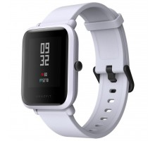 Смарт-часы Amazfit Bip White Cloud (UG4024RT)