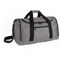 Сумка дорожная Gabol Montana Travel 57L Grey (114714 016)