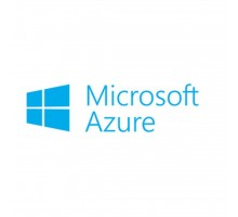 Системная утилита Microsoft Microsoft Azure Multi-Factor Authentication 1 Year Corporate (F4753E83_1Y)