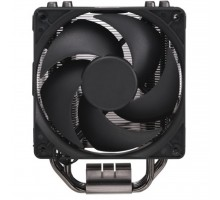 Кулер для CPU CoolerMaster Hyper 212 Black Edition (RR-212S-20PK-R1)