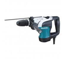 Перфоратор Makita HR4002 SDS-MAX (HR4002)