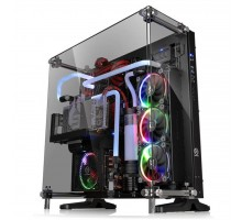 Корпус ThermalTake Core P5 TG Bl (CA-1E7-00M1WN-03)