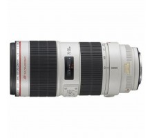Объектив EF 70-200mm f/2.8L IS II USM Canon (2751B005)