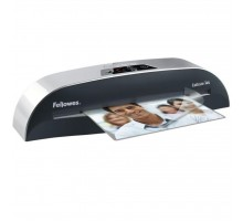 Ламинатор Fellowes CALLISTO A4 (f.L5727801)