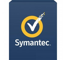 Антивирус Symantec Endpoint Protection 50-99 Devices 1 YR, Initial Subscription (SEP-NEW-S-50-99-1Y-B)