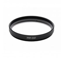 Светофильтр OLYMPUS PRF-D37 PRO Protection Filter (V652013BW000)