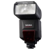 Вспышка EF-610 DG Super for Canon Sigma (F18927)