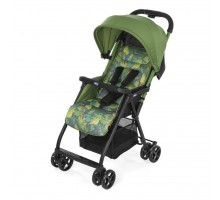 Коляска Chicco Ohlala 2 Tropical Jungle (79472.14)