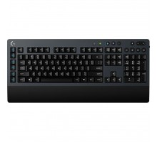 Клавиатура Logitech G613 Wireless Mechanical Gaming RU (920-008395)